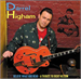 BELIEVE WHAT YOU HEAR - DARREL HIGHAM