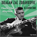 That's the Rhythm - Dragon Zac Zdravkovic